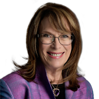 Ann Bose Profile Picture
