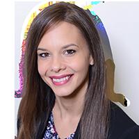 Amanda Camelo Profile Picture