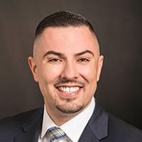 Angelo Cipriano Profile Picture