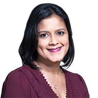 Ada Flores Profile Picture