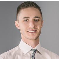 Alec Epstein Profile Picture