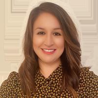 Alexandra Fuentes Profile Picture