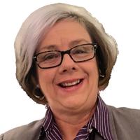 Angela Hammond Profile Picture