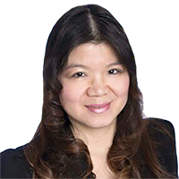 Athena Hu Profile Picture