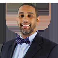 Alvin Jamieson Profile Picture