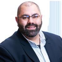 Andrew Karam Profile Picture