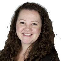 Amy Klein Profile Picture