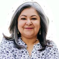Ampy Morales Klonek