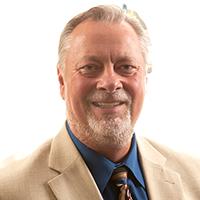 Al Anderson Profile Picture