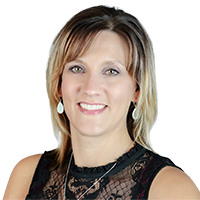 Alyssa Lartz Profile Picture