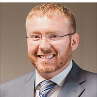 Allen Clark Profile Picture