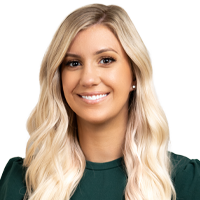 Allison Kramer Profile Picture