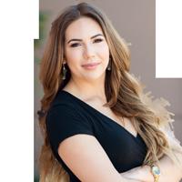 Amber Romero Profile Picture