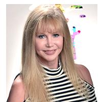 Alicia Mellor Profile Picture