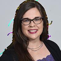 Anna Moncrief Profile Picture