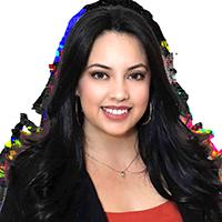 Ana Mendoza Profile Picture