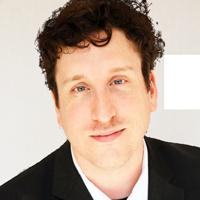 Andrew James Profile Picture