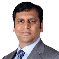 Anurag Singh Profile Picture