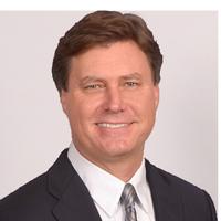 Arnold Nurmberg Profile Picture