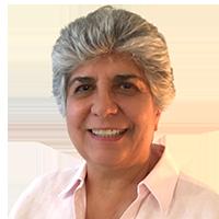 Annette Ploumis Profile Picture