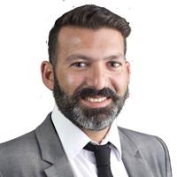 Alfredo Puigbo Profile Picture