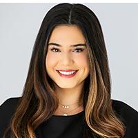 Amanda Real Profile Picture