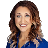 Andrea Rhodes Profile Picture