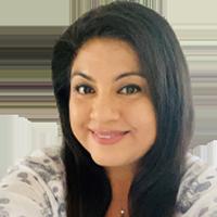 Arlene Tassey Profile Picture