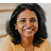 Aruna Sanjamala Profile Picture