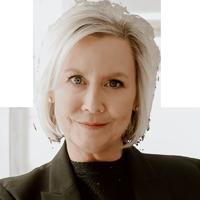 Ammie Spahr Profile Picture