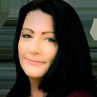 Andrea Taylor-Goff