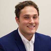 Bennett Baird Profile Picture