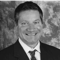 Brian Ballman Profile Picture