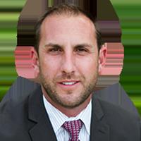 Brian Border Profile Picture