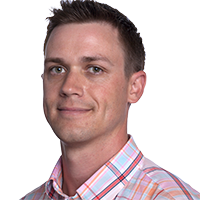 Ben Buehler Profile Picture