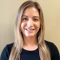 Bianca Carrillo Profile Picture