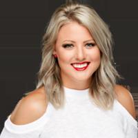 Brittany Casem Profile Picture