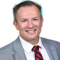 Bill Chalfant Profile Picture