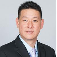 Bob Chang Profile Picture