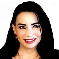 Blanca Choma Profile Picture
