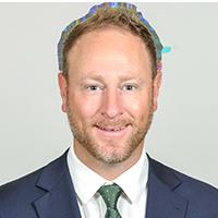 Brian DeSmedt Profile Picture