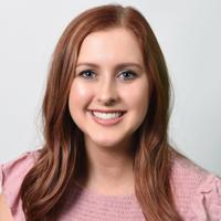 Brittany Eliason Profile Picture