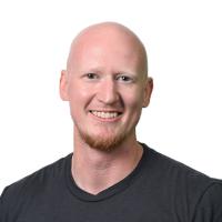 Braden Hatch Profile Picture