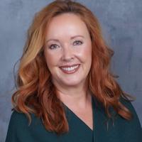 Brandye Miller Profile Picture