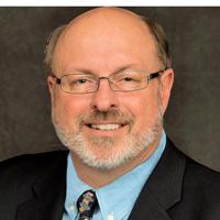 Bob Davis Profile Picture