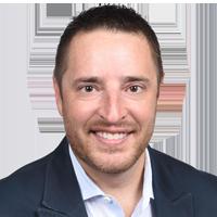 Bryan Pilosi Profile Picture