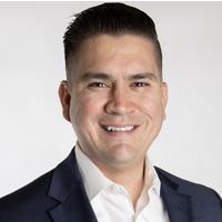 Brandon Rodriguez Profile Picture