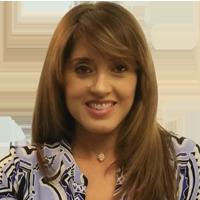 Brenda Rosa Profile Picture