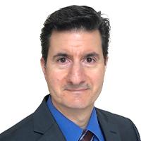 Bart Segreto Profile Picture