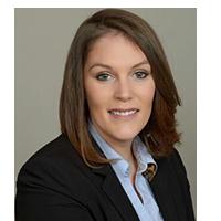 Brittnay CMA Profile Picture